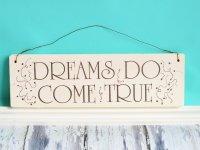 elváltnő álmai