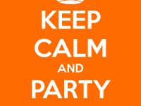 keep-calm-and-party-safe-8.jpg